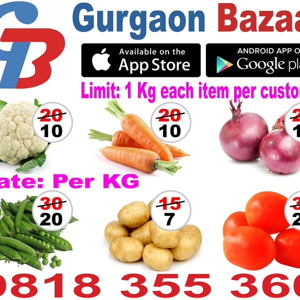 Cheapest Online Shopping Grocery