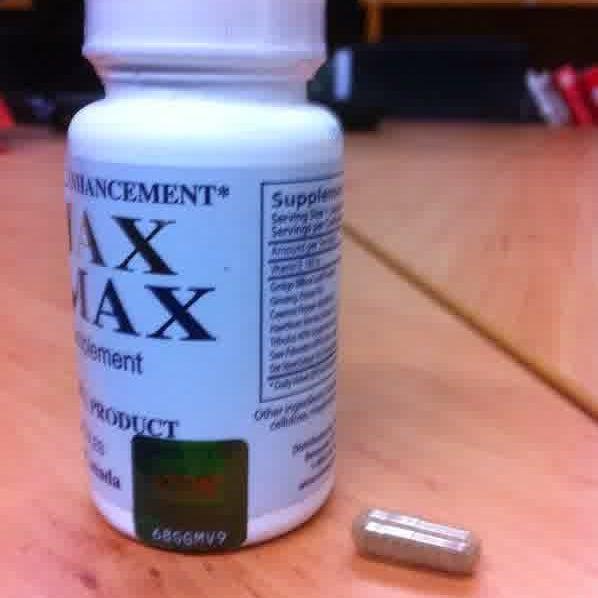 Kami Menjual Berbagai Macam Obat Seperti Obat Pembesar Obat Kuat Pria