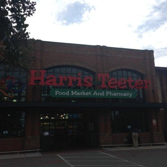 Harris Teeter Flowers Plantation Pharmacy   Best Flower Site