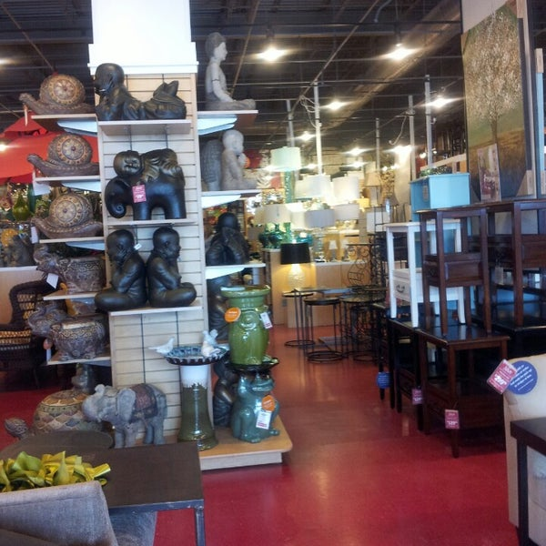 pier 1 imports furniture home store