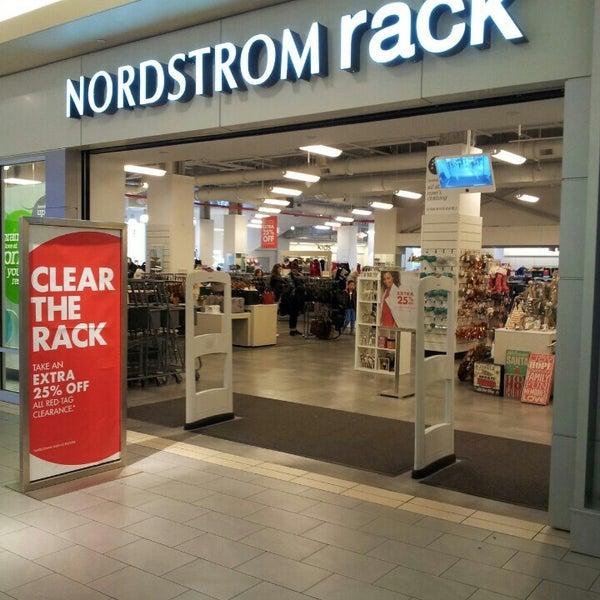 nordstrom rack flushing 4024