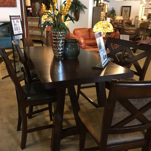 This el dorado furniture store in southwest florida. Rooms To Go Furniture Store - Fort Myers, FL