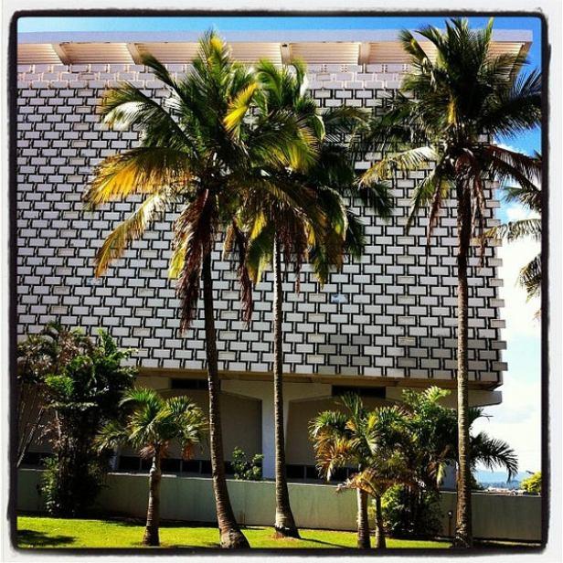 Photos at Departamento De Hacienda - Government Building in Viejo San Juan