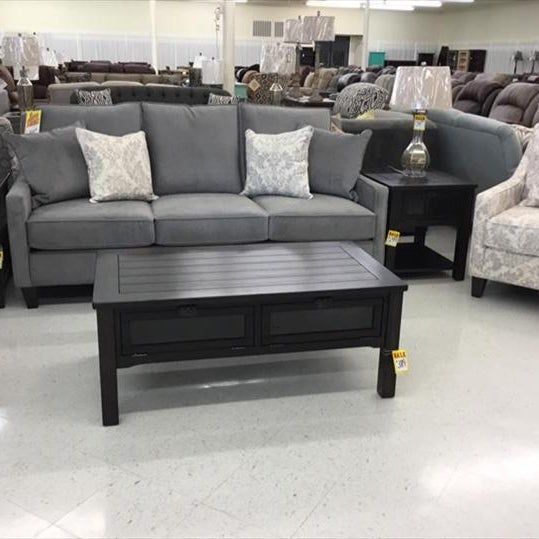 Furniture 4 Less Muscle Shoals Al