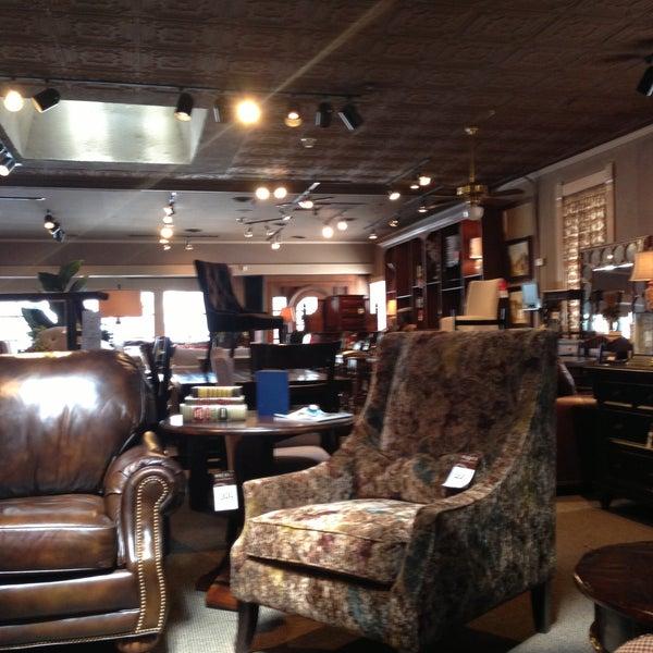 Weirs Furniture Dallas TX