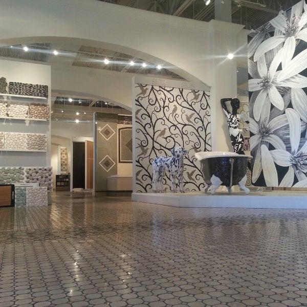 rainbow tile design studio in pompano