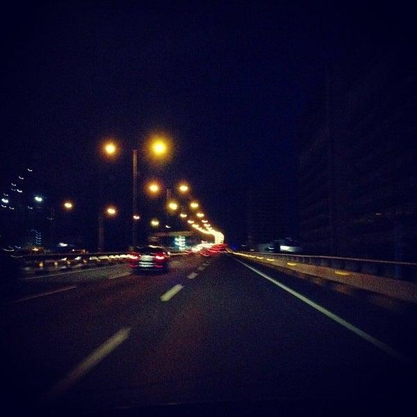 Skyway (South Metro Manila Skyway) - Parañaque City ...