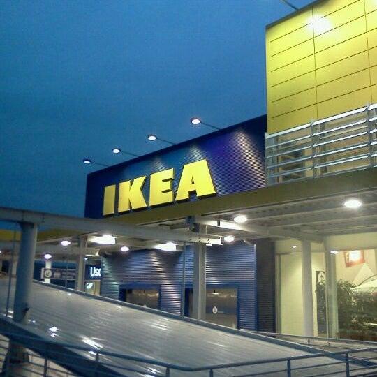 Ikea Carugate Lombardia