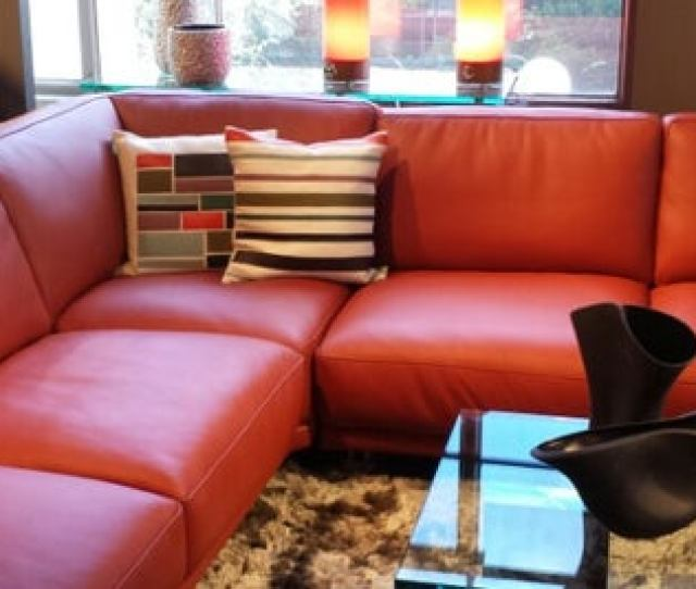Kasala Is One Of Seattle Furniture Stores