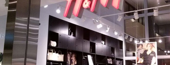 the 15 best clothing stores in tucson