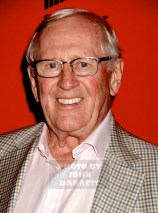 LEN CARIOU ''Blue Bloods'' at Celebrate the 10th Anniversary of the ''Jesse Stone'' Franchise with World Premiere screening of ''Jesse Stone:Lost in Paradise'' at Roxy Hotel 10-14-2015 John Barrett/Globe Photos 2015