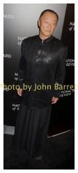 CARY-HIROYUKI TAGAWA at National Board of Review Gala at Cipriani East 42street 1-4-2017 John Barrett/Globe Photos 2017