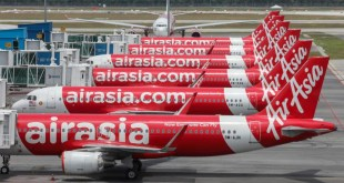Air-Asia_Image-Source-Google