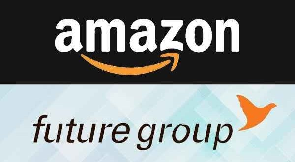 Amazon Future Group_Image Source Google