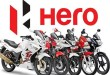 Hero Moto Corp_Image Source Google