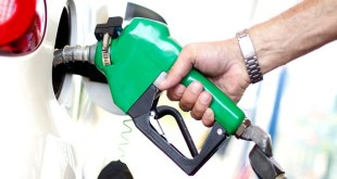 Budget 2021 Petrol Price Able To Hit Century Will The Govt Be Ready To Stop It Within The Budget_Image Source Google