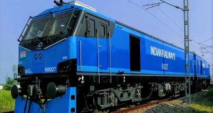Indian Railways Launched Freight Business Development Portal_Image Source Google