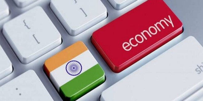 RBI Said - See V Of The Vaccine Seen Within The Economy - Its Real Meaning_Image Source Google