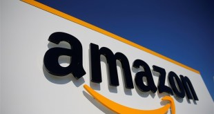 Amazon, Now A $ 386 Billion Sales Company Started From A Garage_Image Source Google