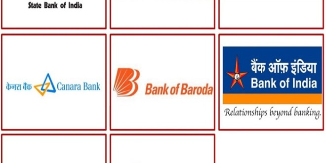 Bank News - Banks Can Remain Closed For 13 Days This Month, Take Care Of These Dates_Pic Credit Google