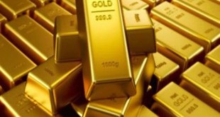 Gold Price Today - Gold Has Become So Cheap, Know The Main Reason For The Fall In Prices_Pic Credit Google