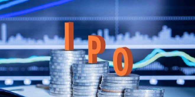 Investment Guru - Two IPO's To Be Launched In A Week, Know The Company's Business Before Investing_Pic Credit Google