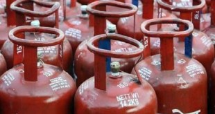 Lpg Gas Price Rise Again ,inflation Shock On First Day Of The Month_Pic Credit Google