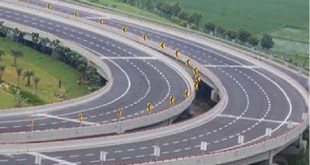 Yamuna Expressway Way Will Be Easy, Toll Will Be Paid By Fastag_Pic Credit Google