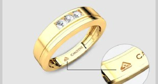 What Is Hallmark Gold How To Identify On Gold Jewelry_Pic Credit Google