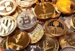 Cryptocurrency News - 'Cryptocurrency' Legal In El Salvador, A New 'Headache' For Banks_Pic Credit Google