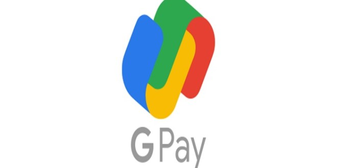 Google Pay Daily Limit - You Will Be Able To Pay With The Debit-credit Card Of These Banks Directly On The Google Pay App, No Need To Swipe The Card_Pic Credit Google