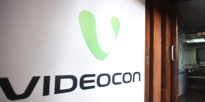 Videocon Group Of Anil Agarwal Will Be The New Owner Of The Plan To Sell Videocon_Pic Credit Google