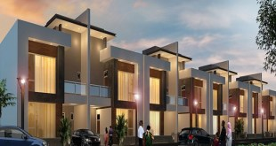 Indian Real Estate Industry - Indian Effect Of Second Wave Of Corona, Huge Drop In Sales Of Houses_Pic Credit Google