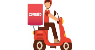 Share Market Trending - Zomato's IPO Will Come Next Week, Keep Money In The Account Ready_Pic Credit Google