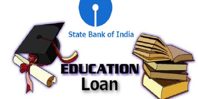 Sbi Education Loan - Sbi Is Giving Education Loan Up To Rs 1.50 Crore, Make Your Dream Of Studying Abroad Come True_Pic Credit Google