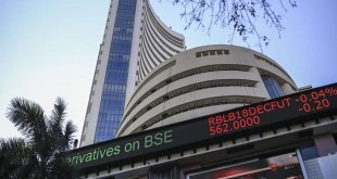Share Market Today News -Sensex Crosses 57 Thousand For The First Time, Nifty Closes Above 17 Thousand_Pic Credit Google