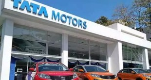 Tata Motors Investor Relations Updates - Prices Of Tata Motors Vehicles Increased, Know How Much Increased_Pic Credit Google