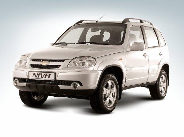 Обзор Chevrolet 2015 цена и комплектация Шевроле 2015 в