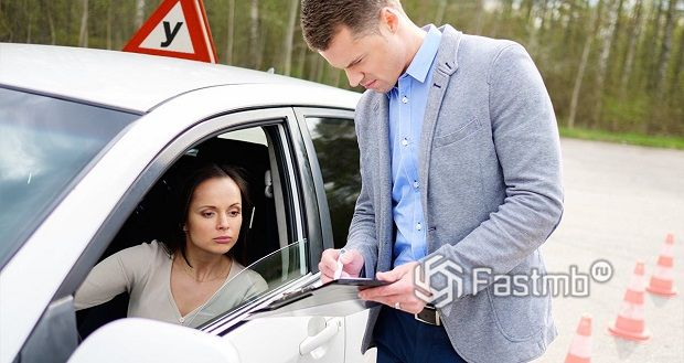 What you need to know to work in a driving school