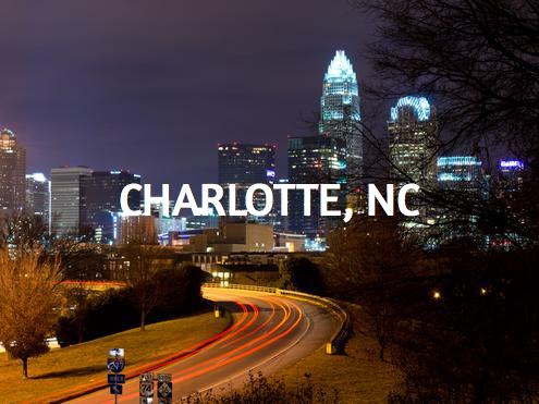 charlotte nc last mile delivery and distribution center fastmile logistics. Black Bedroom Furniture Sets. Home Design Ideas