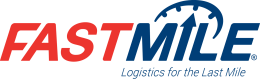 fastmile-logo-full-color-rgb header
