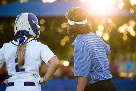 8 Bad Habits That Can Turn Off College Coaches