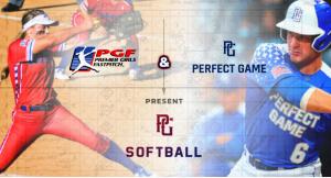 Perfect Game Softball