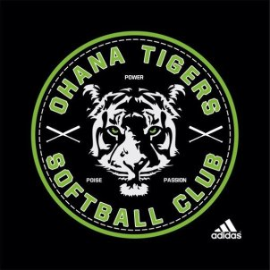 Ohana Tigers Softball Club