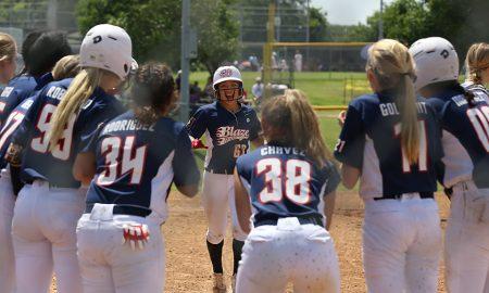 Texas Blaze www.texasblaze.org