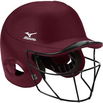 Factors In Ing Fastpitch Softball Helmets