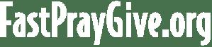 FastPrayGive.org