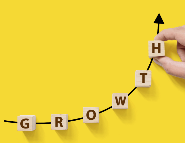 POSITIONING FOR GROWTH (1)