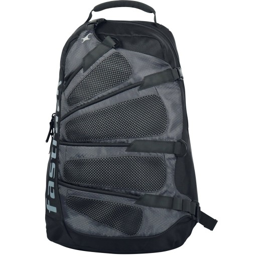 Fastrack backpack in Bangladesh