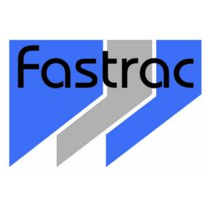 custom-millwork-doors-colorado springs, co_Fastrac Building Supply